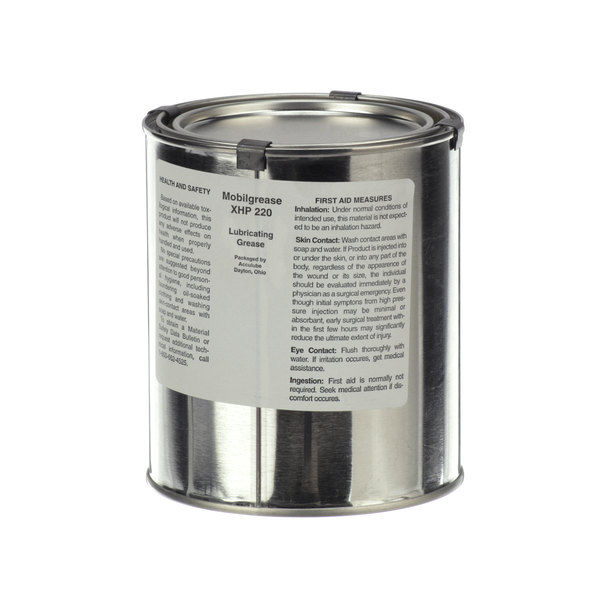 Hobart 00-103881-00044 Lubricant,/Container Assy Main Image 1