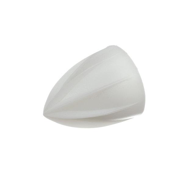 Skyfood 001-081639 Small Crown (For Lemon) Main Image 1
