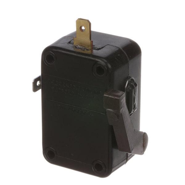 Hobart 00-117548 Switch Stationary