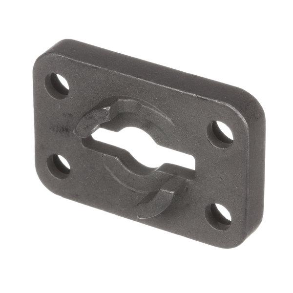 Hobart 00-914346 Plate,Interlock Key