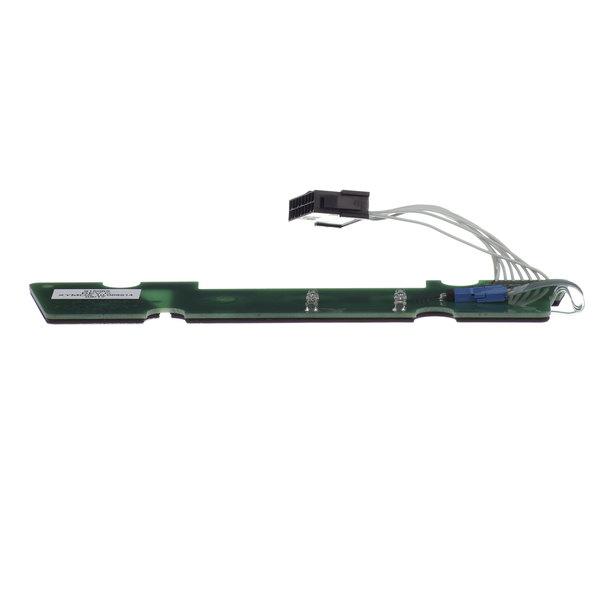 Hobart 00-915065 Pcb Assy, Manual Switch & Main Image 1