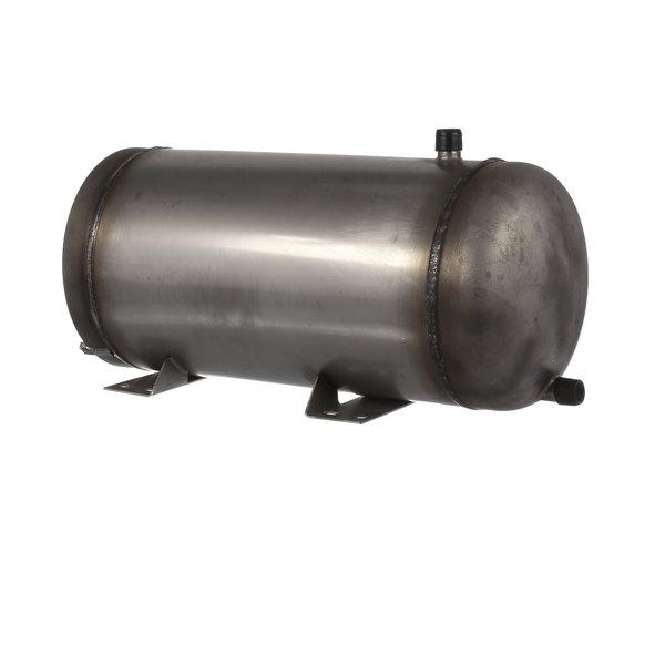 Hobart 00-918500 Tank,Wldmt,Booster