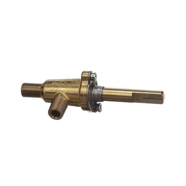 Vulcan 00-921999 Gas Valve