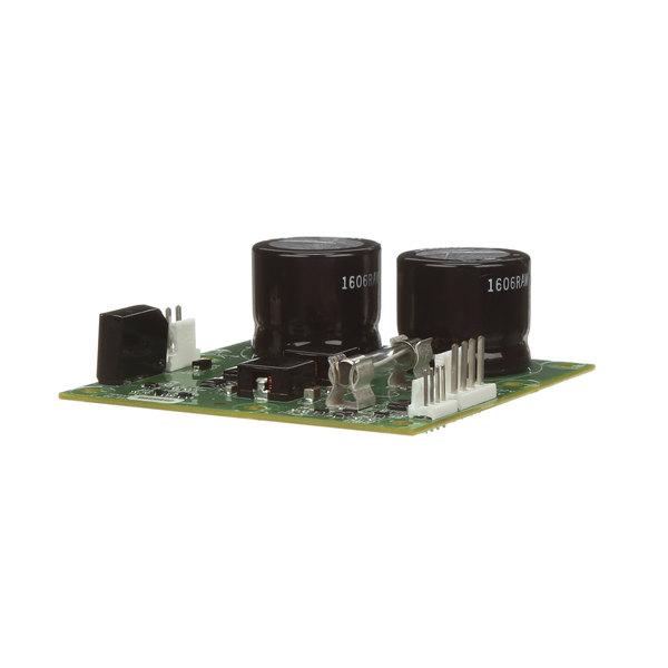 Hobart 00-941941 Board - Power Supply