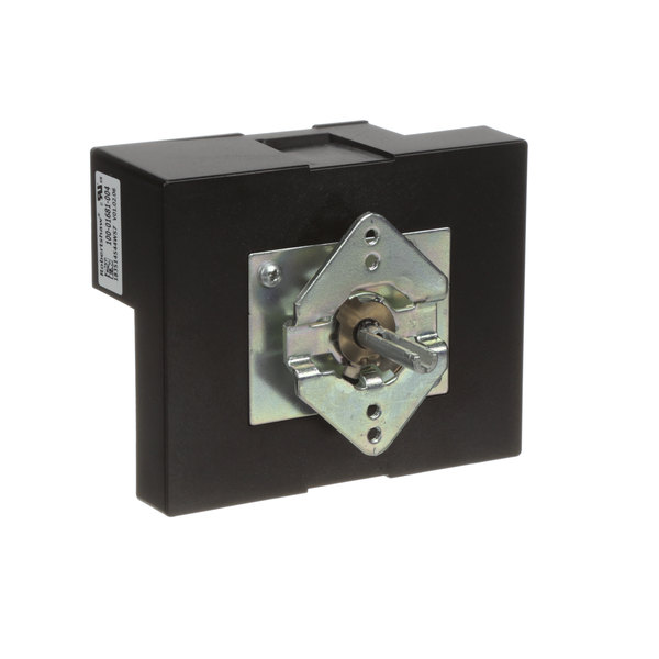 Vulcan 00-944524-00001 Thermostat 550D 120V S/S