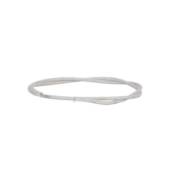 Hatco 02.18.027.00 White Wire