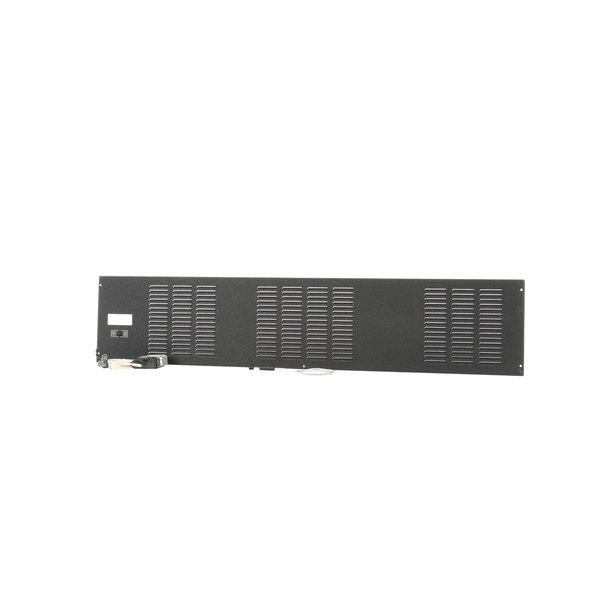 Glastender 7000661 Control Module Main Image 1