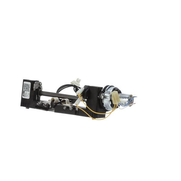 Electrolux 0CA719 Handle; Hspe