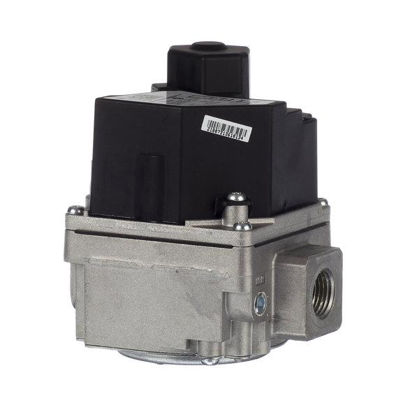 A.O. Smith 100110857 Gas Valve, Nat Main Image 1