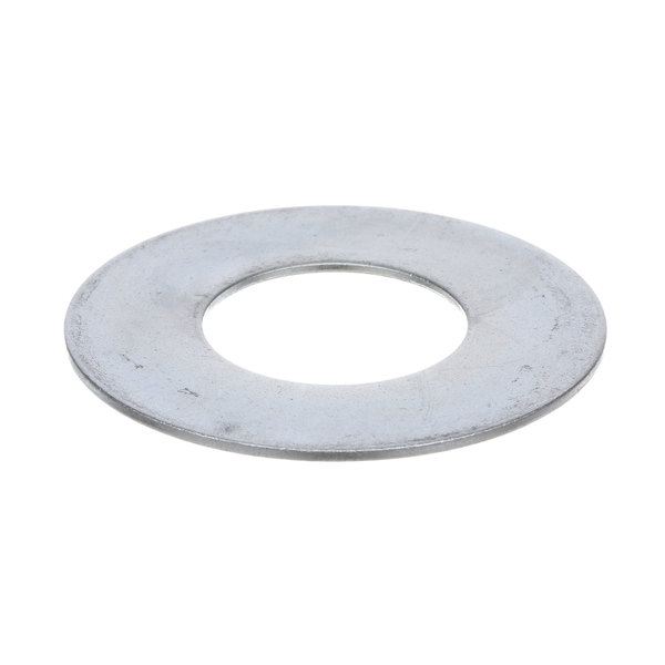 Hobart 00-874345-00004 Washer,Special Main Image 1