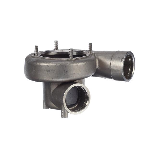 Hobart 00-919229-00002 Pump,Involute