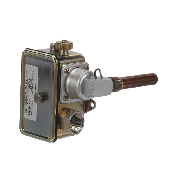 Gaylord 10105 Switch , Thermostatic Main Image 1