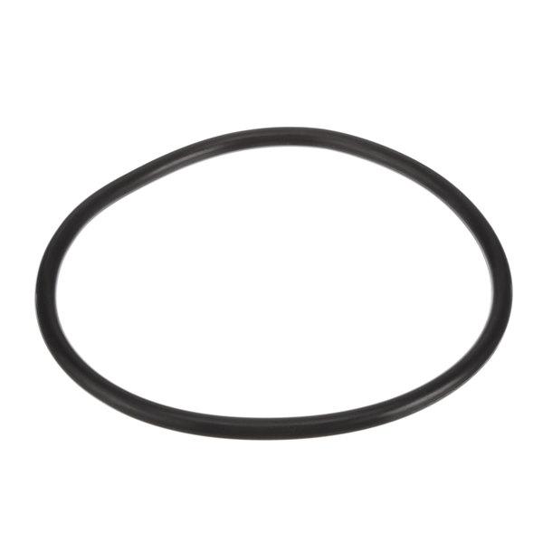 Fbd 40-0101-0002 O-Ring Main Image 1