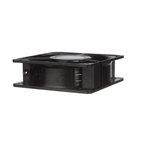 Vollrath B405011 Cooling Fan Main Image 1