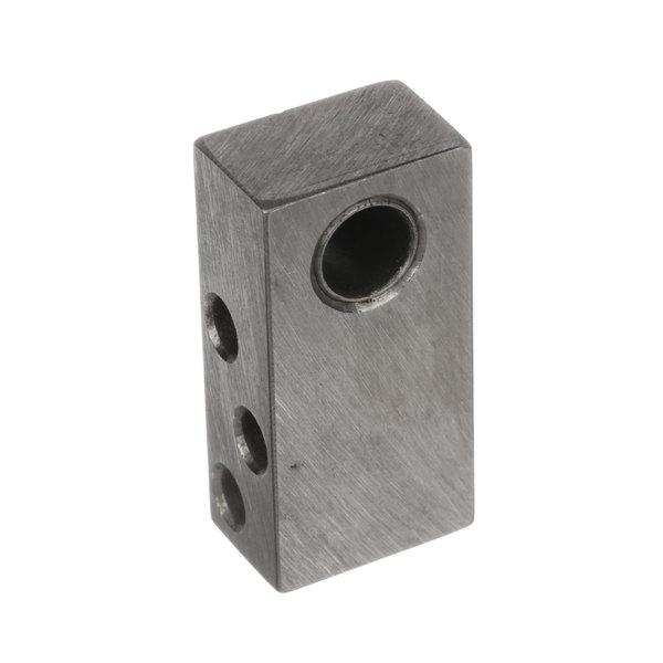 TurboChef C0508-1 Bearing And Block Assy Left Main Image 1