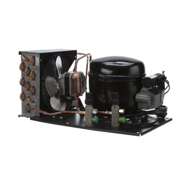 Perlick C22646A Condenser Unit 1/3Hp, 115 Volt Main Image 1