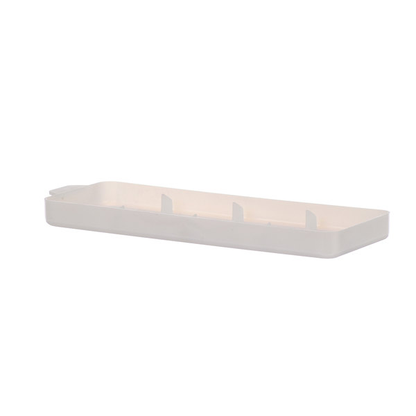 """Grindmaster Cecilware CD406L Hopper Cover 2.5""""W X7.5""""D Main Image 1"""