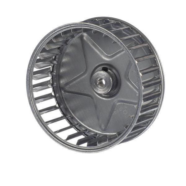 Dinex DX186140345 Blower Wheel Main Image 1