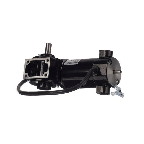 Cleveland KE52832-5 Motor; 1/17Hp,130Vdc (T1,Pt)Bo Main Image 1