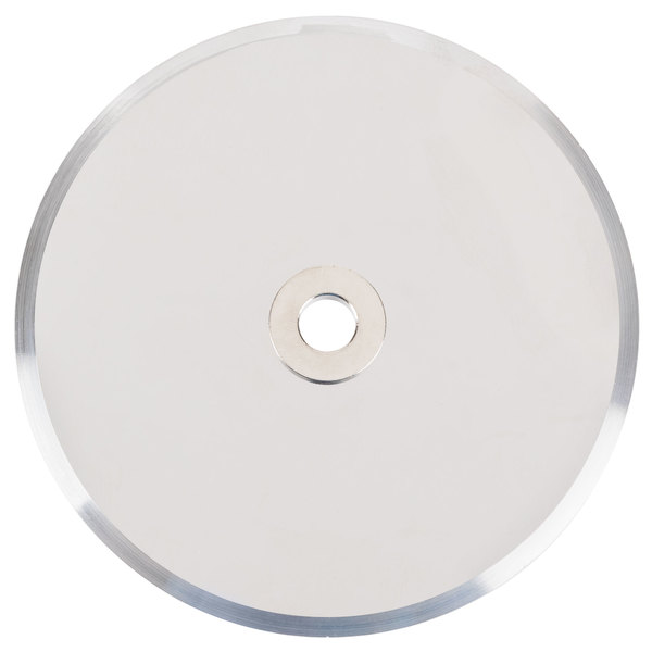 """American Metalcraft PCW-4 4"""" Pizza Cutter Replacement Blade"""
