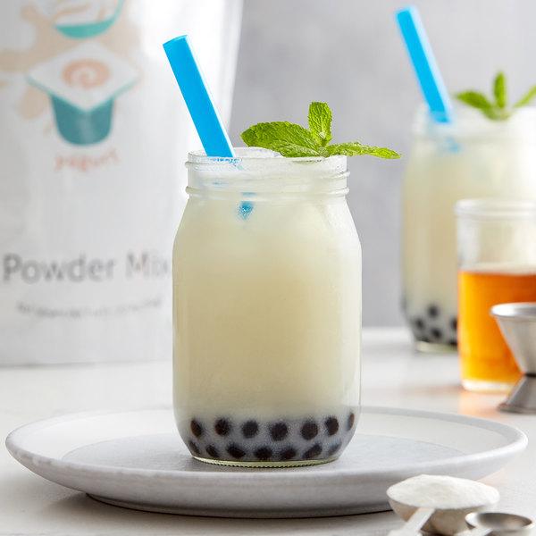 Bossen 2.2 lb. Yogurt Powder Mix Main Image 2