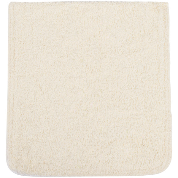 Minimize The Risk Of Burns In Your Kitchen By Using This Choice Terry Cloth Pot  Holder / Bakers Pad! Featuring A Comfortable, Secure Grip And Allowing For  ...