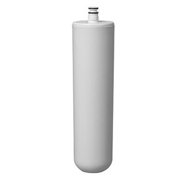 """3M Water Filtration Products CFS8812X 12 7/8"""" Replacement Cyst Reduction Cartridge - 0.5 Micron and 1.5 GPM Main Image 1"""