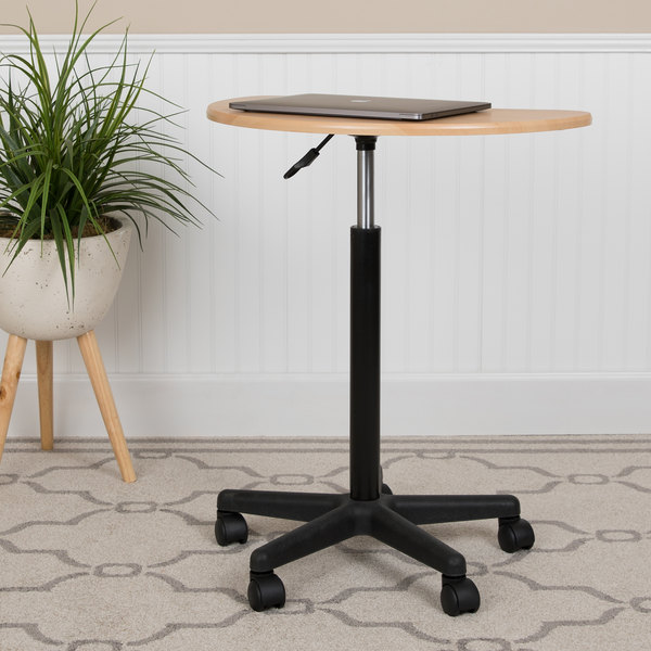 Flash Furniture Nan Jn 2792 Mp Gg 22 1, Who Makes Flash Furniture