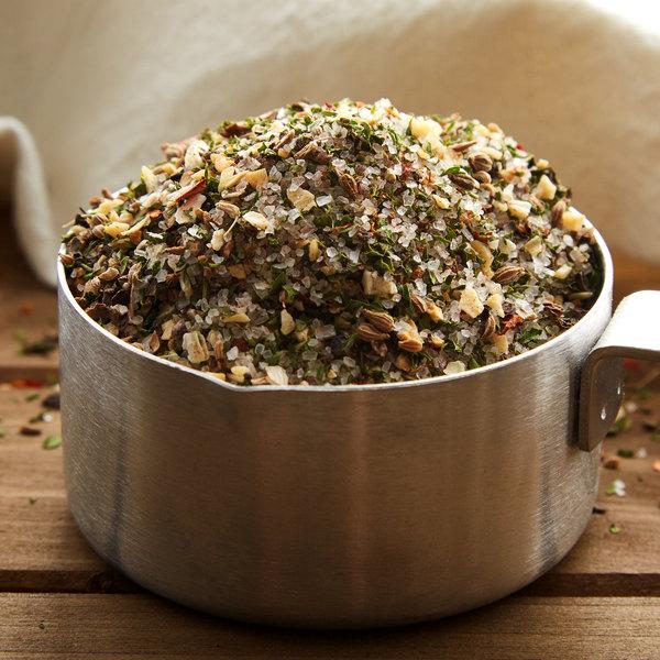 Regal Savory Grill Seasoning - 7 lb.