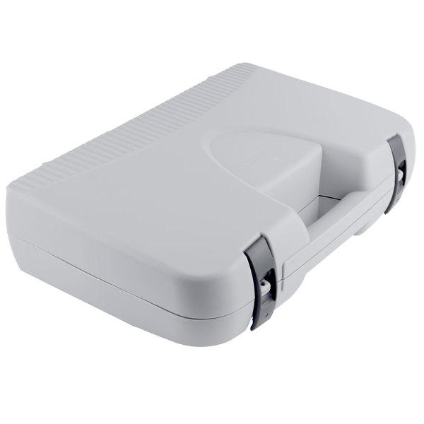Victorinox 5.4903.0 Knife Storage Case