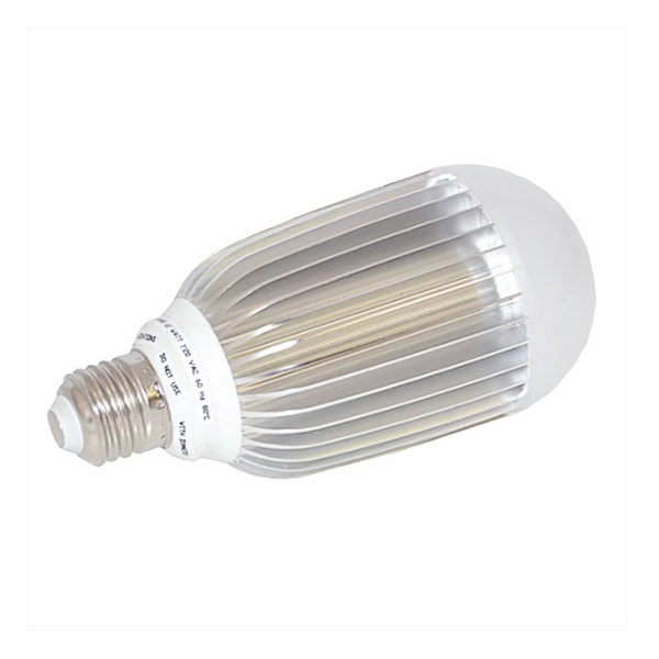 NAKS LEDLGT Replacement 12 Watt LED Light Bulb Main Image 1
