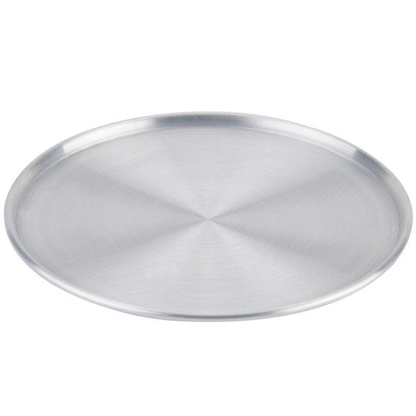 """8"""" Dough Pan Lid"""