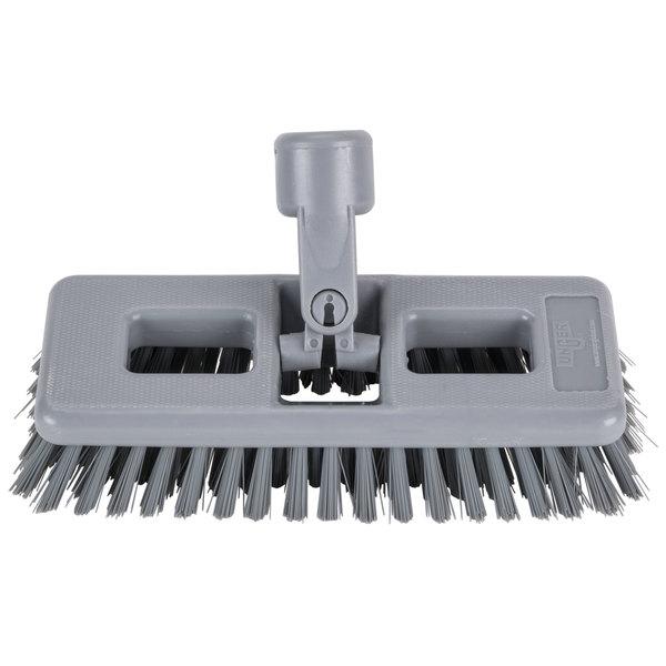 Unger SB20G SmartColor Swivel Brush Main Image 1