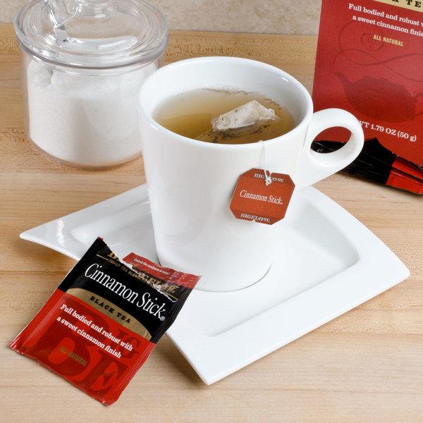 Bigelow Cinnamon Stick Tea - 28/Box