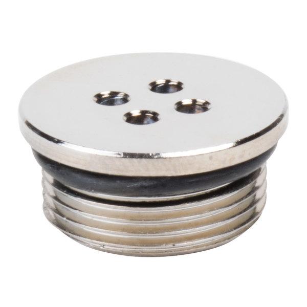 Fenteer 11 st/ück Airless Spray Pumpe Zubeh/ör Reparatur Kit Abdichtung Ring 244194 f/ür