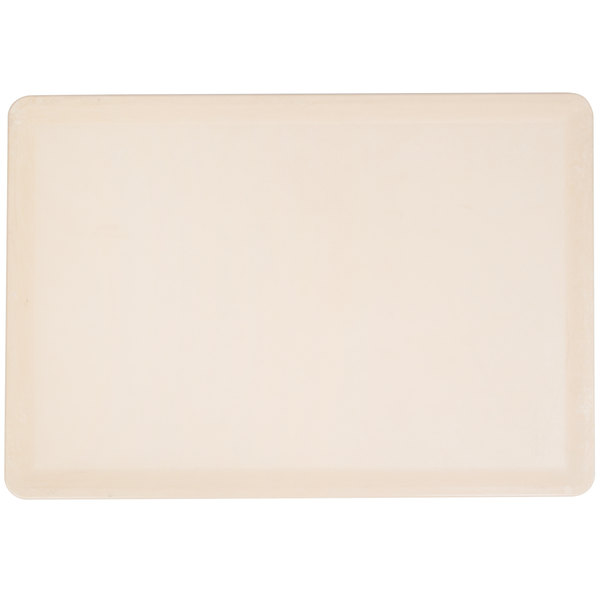 MFG Tray 222008-5299 18 inch x 26 inch Fiberglass Proofing Board