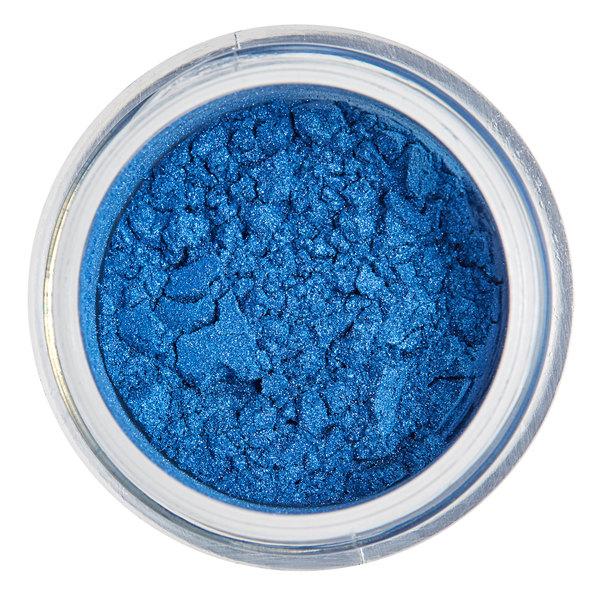 Roxy & Rich 2.5 Gram Royal Blue Lustre Dust Main Image 1