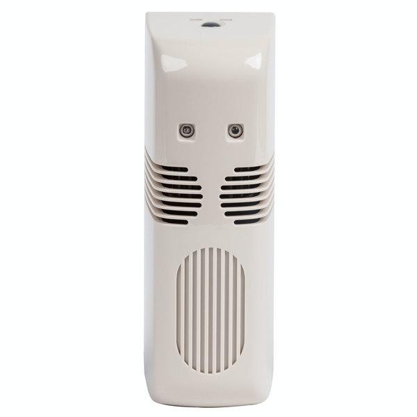 Continental NI101MF Kleen Aire Gel Air Freshener Dispenser