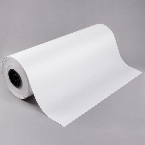 toilet paper long term storage 2 responses to best secret toilet paper storage large quantity & hidden in plain viewgreat long term storage pingback: military pension cuts just the begnning | a1survivalkits.