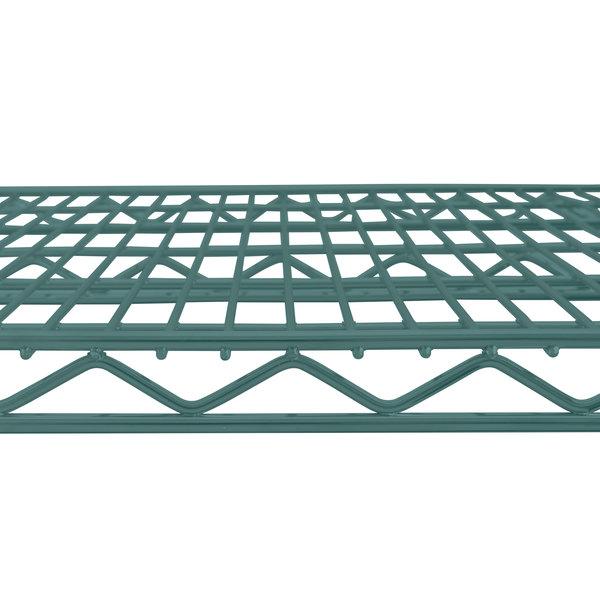 Metro 2436NK3 Super Erecta Metroseal 3 Wire Shelf - 24\