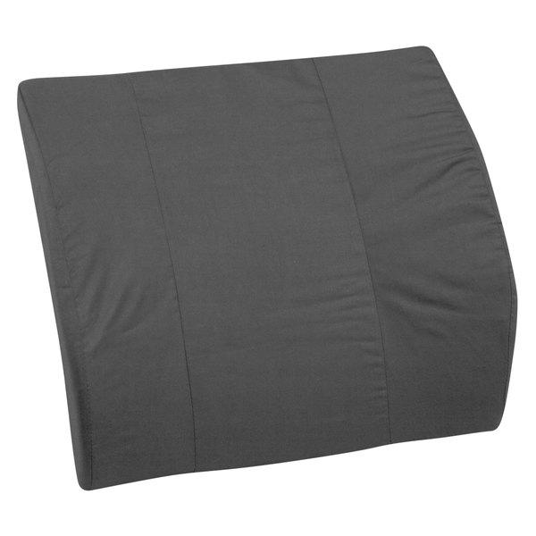 "DMI 55573010200 14"" x 3 7/8"" x 13"" Lumbar Cushion Main Image 1"