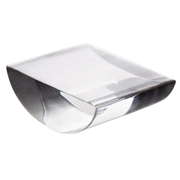 Hoshizaki KMD410MAH 22 Stainless Steel Ice Maker