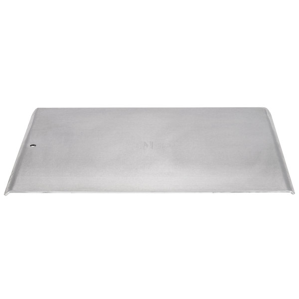 Vollrath Wear Ever Cookie Sheet 14 X 17 Webstaurantstore
