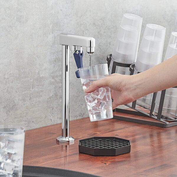 """Waterloo GFN10 10"""" Countertop Glass Filler Main Image 3"""