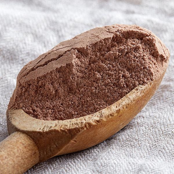 Bob's Red Mill 25 lb. Gluten-Free Brownie Mix