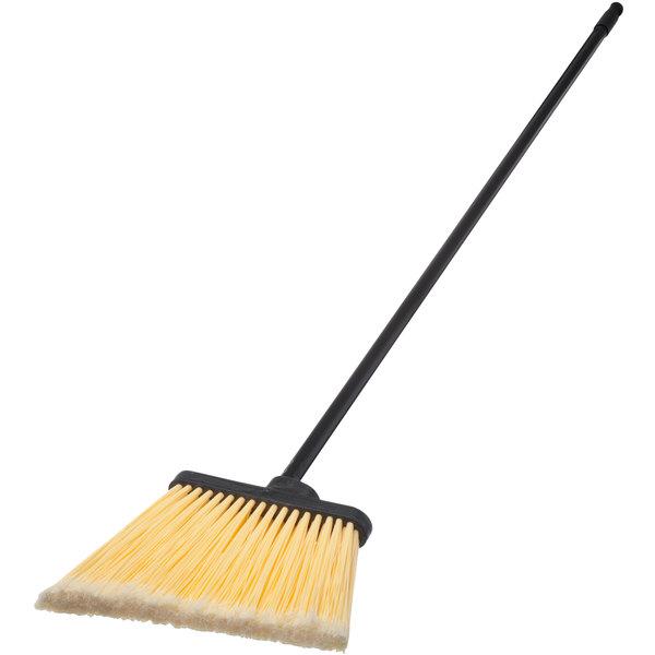 Carlisle 3686500 Duo Sweep 56 Quot Medium Duty Angle Broom