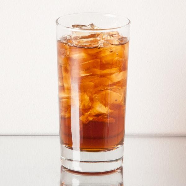 Libbey 159 Heavy Base 12.5 oz. Beverage Glass - 48/Case