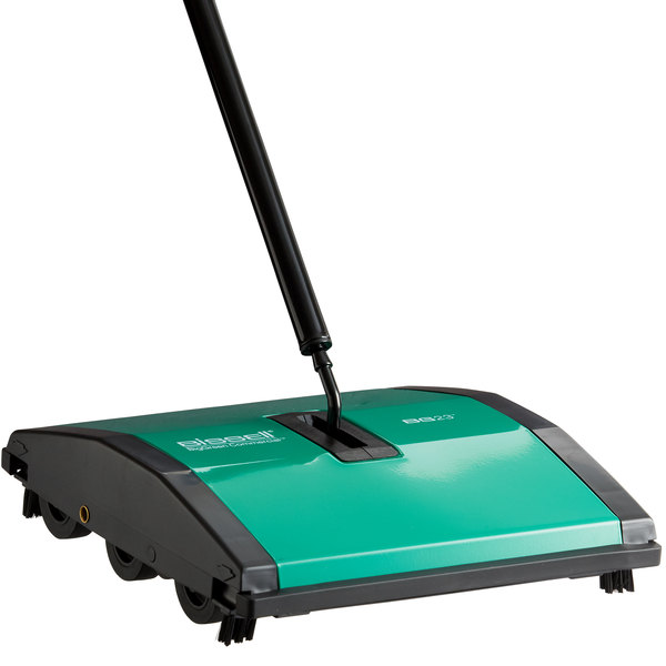 Bissell® BigGreen Commercial® BG23® Sweeper