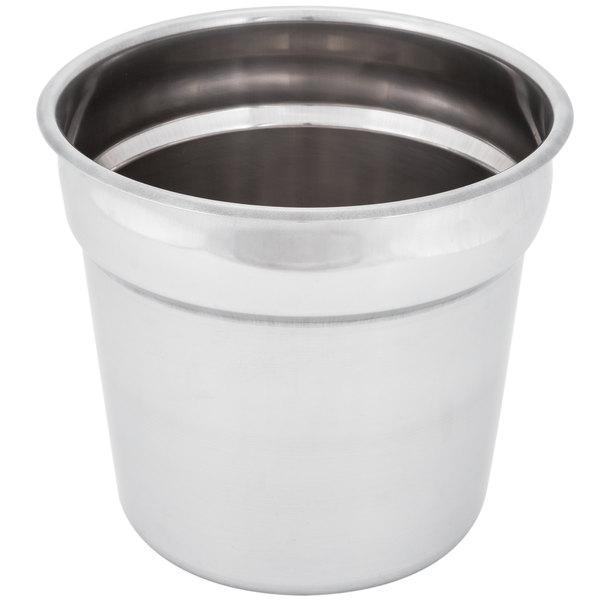 7 Qt. Vegetable Inset Pot