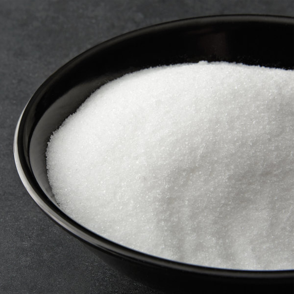 Regal Fine Sea Salt - 16 oz. Main Image 2
